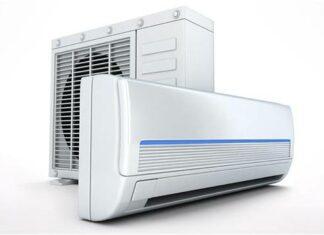airconditionersale