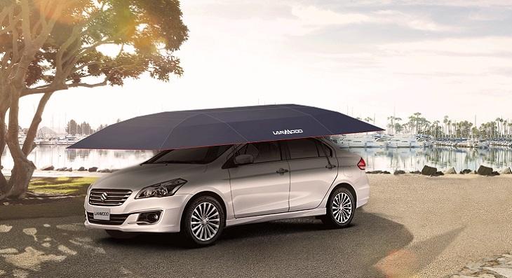 lanmodo-car-sunshade